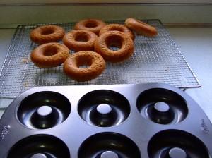 doughnuts 002